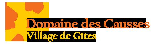 Domaine des Causses