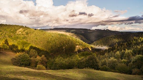 paysage-lozere-1430-Modifier-1600-froggys-photo-nwm